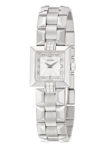 Concord Women's 308184 La Scala Watch