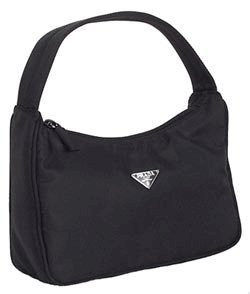 prada purses on amazon