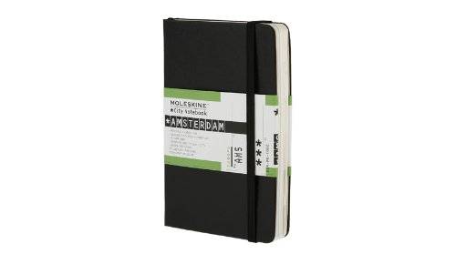 moleskine-city-notebook-amsterdam-couverture-rigide-noire-9-x-14-cm