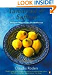 Tamarind & Saffron: Favourite Recipes...