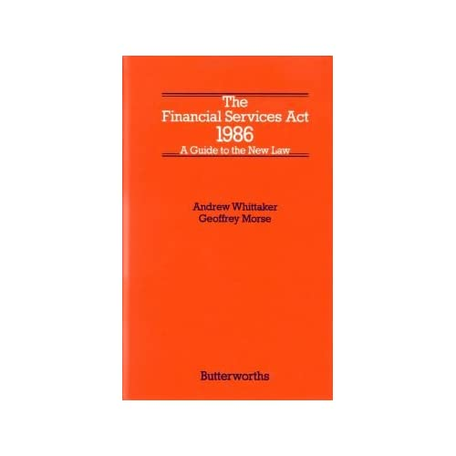 Financial_Services_Act_1986