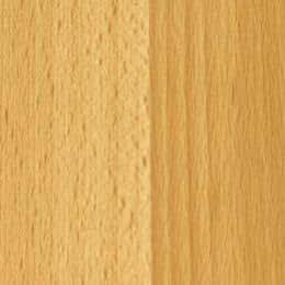 Bhk moderna perfection enhanced beech laminate flooring for Bhk laminate flooring