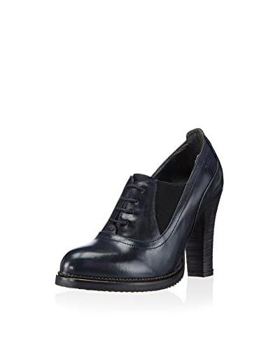 Marc Shoes Salones