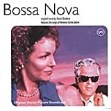 Bossa Nova: Original Motion Picture Soundtrack (1999 Film)