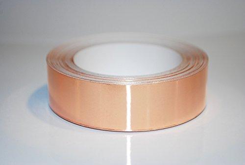 respectueux-de-lenvironnement-escargot-ruban-de-cuivre-anti-limaces-ruban-adhesif-autocollant