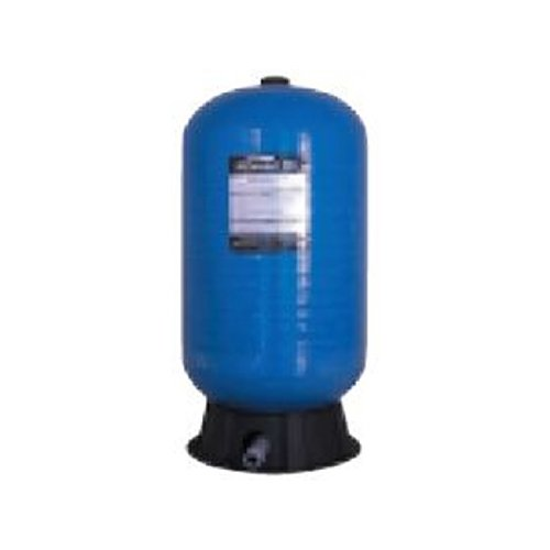 Pentek-ROMATE-80-Structural-Fiberglass-Reverse-Osmosis-Storage-Tank