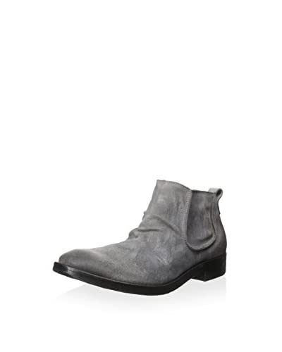 Rogue Men's Celesto Chelsea Boot