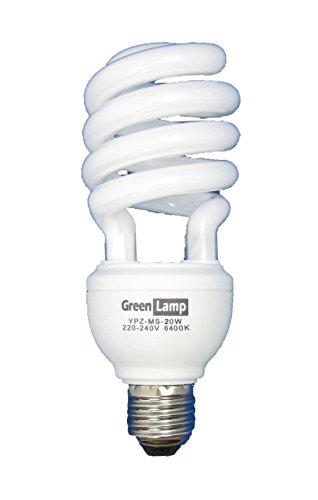 green-lamp-ypz-us-20w-e27-edisonsockel-20-w-6400-k-kompaktleuchtstofflampe-energiesparend-auch-fur-d