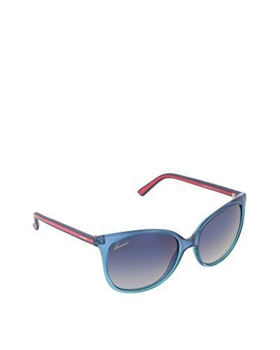 Gucci Occhiali da sole 3649/S DK83656 Blu