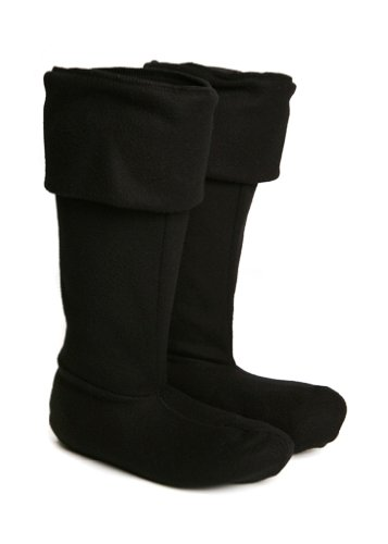 Mens Welly Warmers Extra Large Size 911