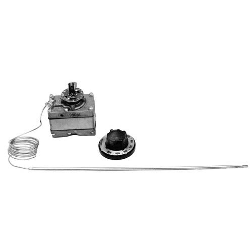 Garland Pizza Oven Thermostat Kit 1017506 front-607748