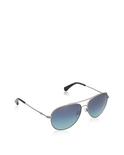 Emporio Armani Gafas de Sol Mod. 2010 /30104S Metal