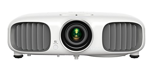 epson-hc-3020-home-cinema-3d-1080p-3lcd-projector-certified-refurbished