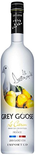 grey-goose-le-citron-wodka-1-x-07-l