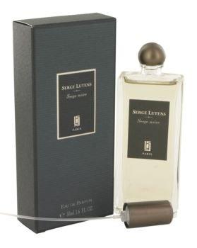 0318705e2 Compare Prices Especially Escada Perfume by Escada 2 5 oz Eau De Parfum  Spray for Women
