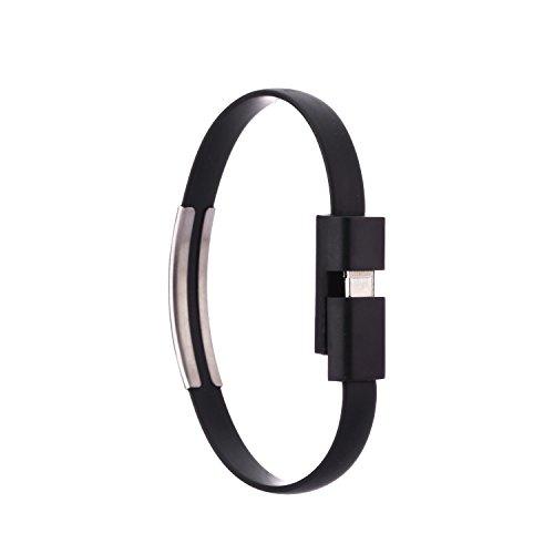 original-iprotect-lightning-usb-silikon-armband-ladekabel-datenkabel-fur-apple-iphone-5-5s-5c-iphone