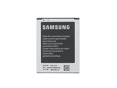 Samsung Eb-b150aebecin Galaxy Core (I8260) Mobile Battery
