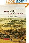 War and the Law of Nations: A General History