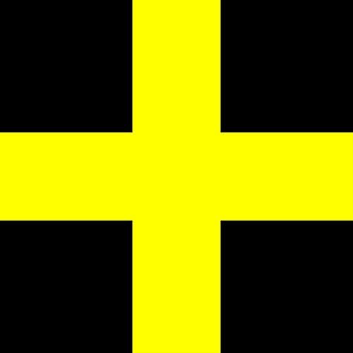 magflags-bandera-large-che-commune-d-confignon-confignon-municipality-in-switzerland-commune-d-confi
