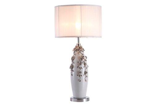 Lampes De Salon Ceramique Pas Cher