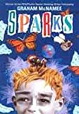 img - for Sparks book / textbook / text book