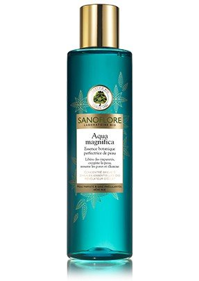 sanoflore-aqua-magnifica-botanical-skin-perfecting-essence-200-ml