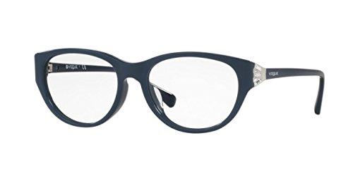 eyeglasses-vogue-vo-5058bf-2446-azul