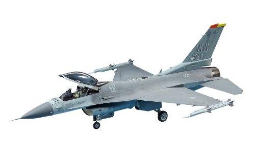 TAMIYA-300060786-172-US-F-16CJ-Fighting-Falcon