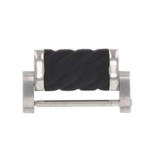 david-yurman-grande-thoroughbread-18-mm-in-acciaio-inox-e-gomma-orologio-link