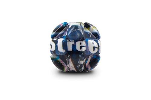 waboba-street-ball