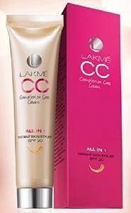 lakme-cc-cream-complexion-care-cream-shade-bronze-goodness-of-skin-care-and-make-up