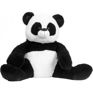 Oso Panda peluche gigante de Giochi Preziosi - BebeHogar.com