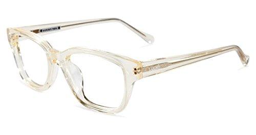 lucky-brand-montura-de-gafas-para-mujer-amarillo