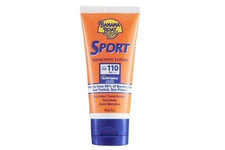 banana-boat-sport-sunscreen-lotion-spf-110-pa-avotriplex-with-uv-protectio