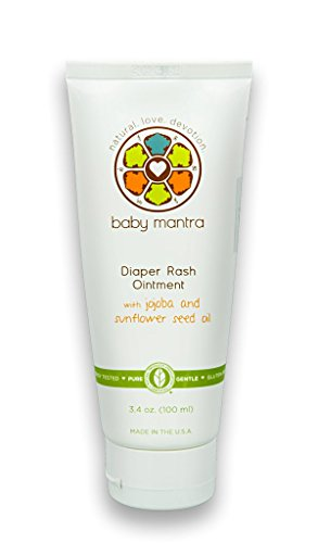 baby-mantra-natural-diaper-rash-ointment-with-jojoba-and-beeswax-safe-for-sensitive-skin-34-fl-oz