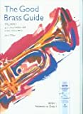 Miller: The Good Brass Guide - Trumpet Book 1 (Guildhall)
