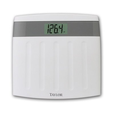 Scale Bath Digital 350lb Cap