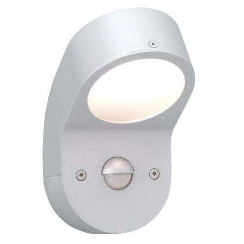 Soprano Outdoor Wall Lantern
