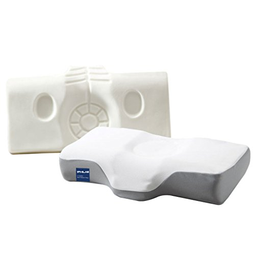 nacojayo-delux-memoire-oreiller-en-mousse-c-comfort-oreiller-support-de-cou-avec-excellente-antibact