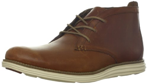 a56ead493 Mark Nason Skechers Men s Lukas Chukka BootTan7 M US  Sale ...