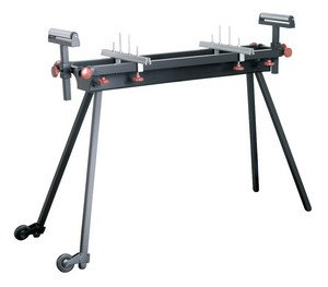 Sealey RS15 Mitre Saw Stand