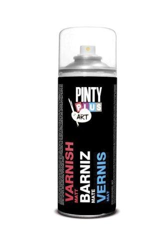 barniz-mate-spray-manualidades-400ml