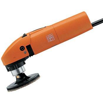 Fein WPO12-27E Angle Polisher