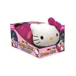 [Best price] Kids&#039 - Hello Kitty Dream Lite - toys-games