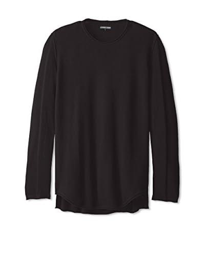Alexandre Plokhov Men's Long Sleeve Pullover