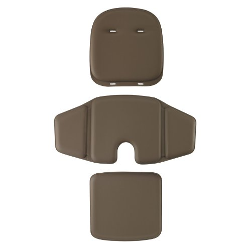 OXO-Tot-Sprout-Chair-Replacement-Cushion-Set-Taupe
