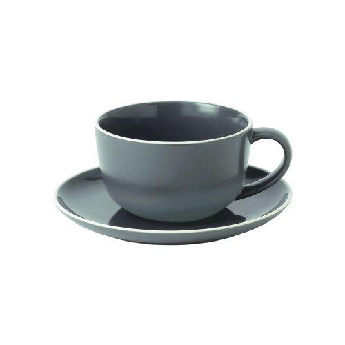 royal-doulton-bread-street-gordon-ramsay-ensemble-tasse-et-sous-tasse-pour-petit-dejeuner-gris