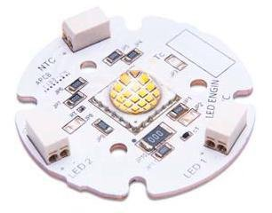 led-lighting-modules-warm-white-3000k-mcpcb-w-connectors