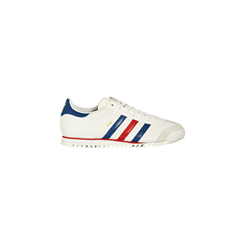 adidas-rom-shoes-white-blue-red