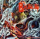 Screams of Anguish by Brutality (1993-09-28)